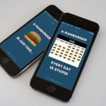 Mockup-Hamburgers-copy1