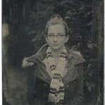 Tintype_CarolF