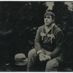 Tintype_Dustin-1022