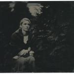 Tintype_Jamie-1026