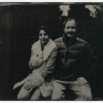 Tintype_Sarah-and-Doug-1019
