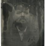 Tintype_Seth017
