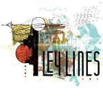 leylines2