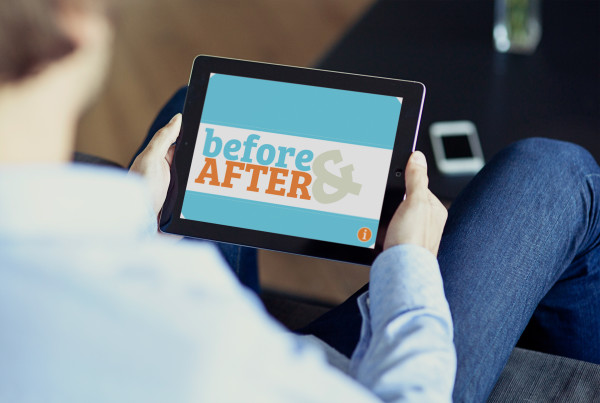 before-after-app